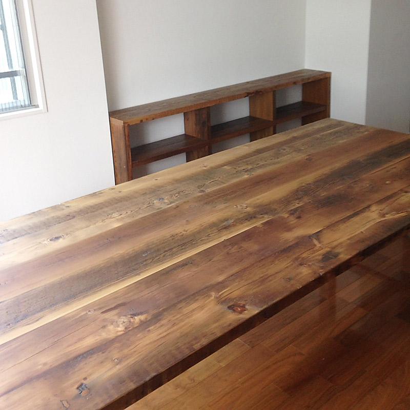 170620_table01.JPG