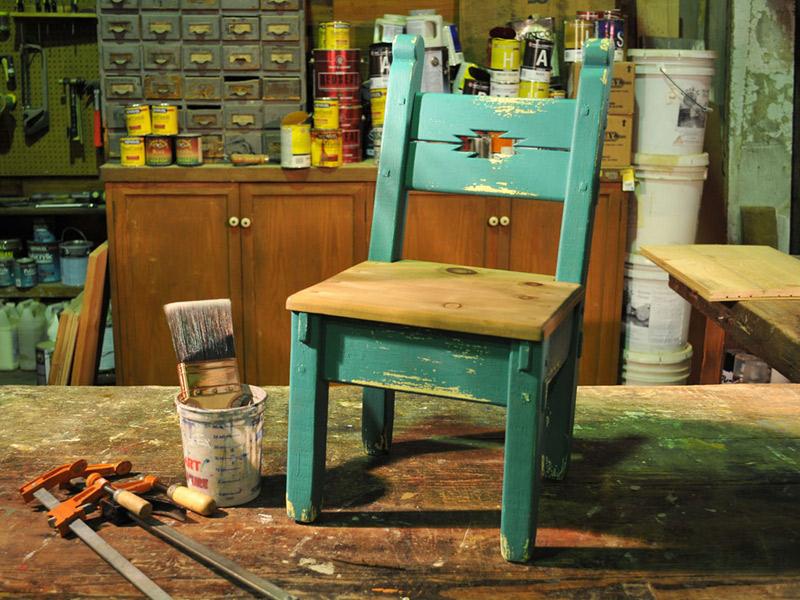 180611_workshop02.jpg