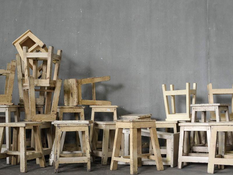 3_fry_ptd_stool.jpg