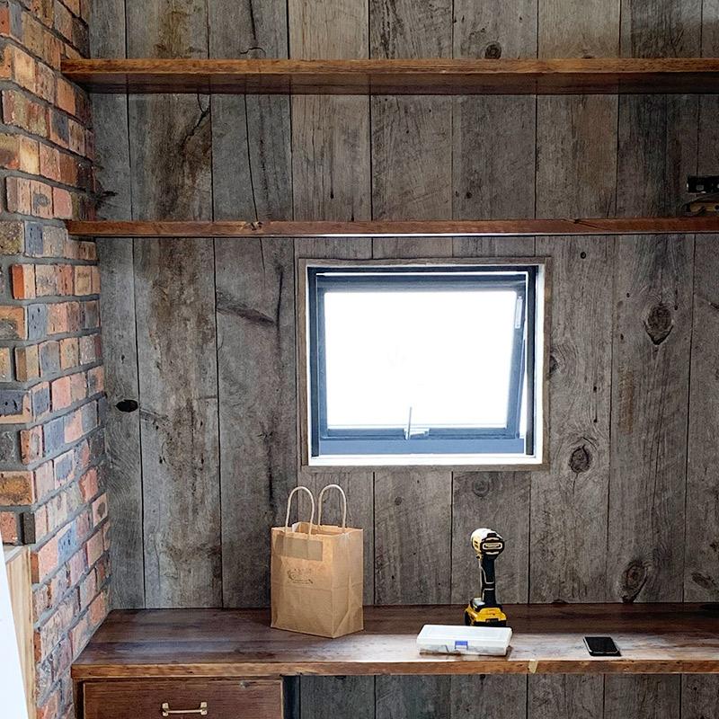 200811_barn_01.jpg