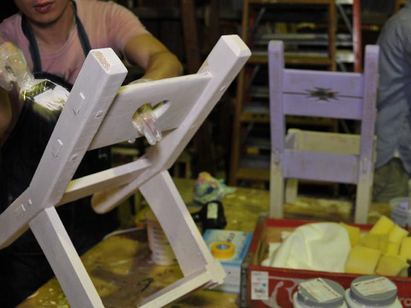 180611_workshop03.jpg