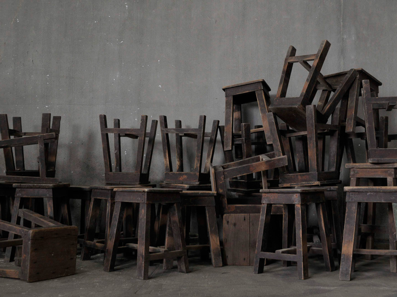 2_fry_stool.jpg