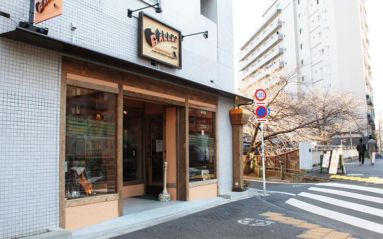 shop_img_01.jpg