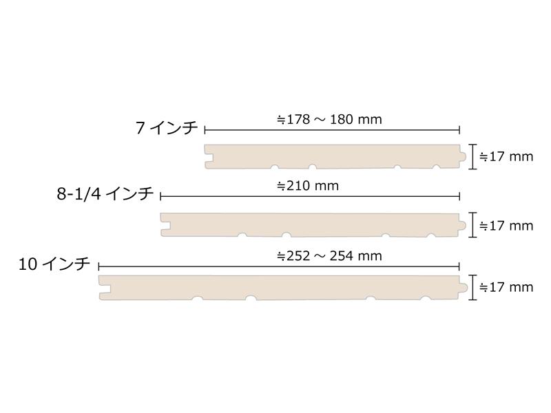 img2_size.jpg