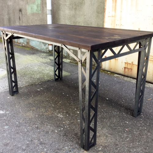 180404_table01.jpg
