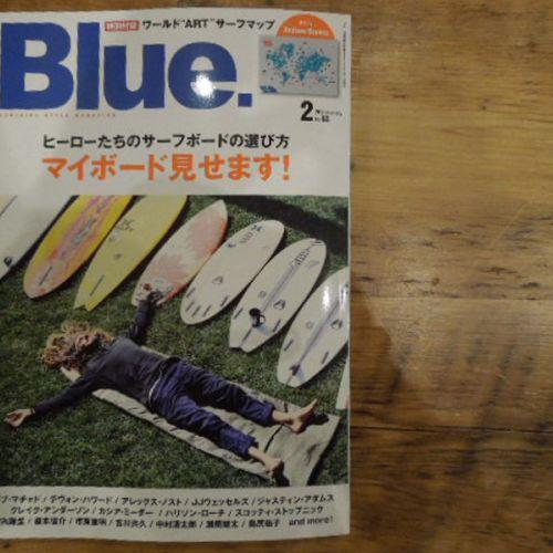 blue_top.jpg