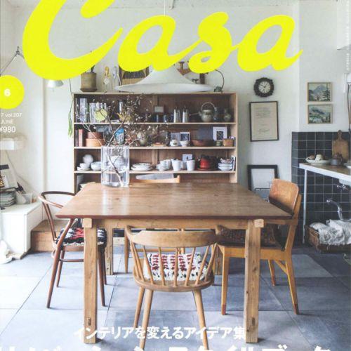 casa06_top.jpg