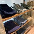 200619_shelf_01.jpg